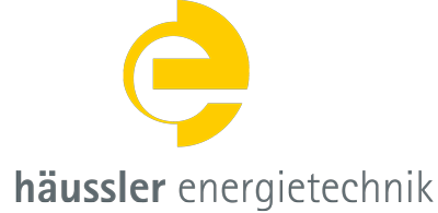 Haeussler Energietechnik
